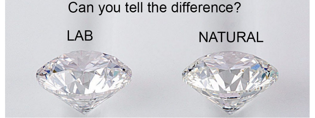 What Are Lab Grown Diamonds?