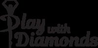 Play with Diamonds Co Ltd